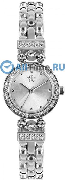 Женские часы РФС P1120302-152S