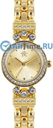 Женские часы РФС P1120312-152G
