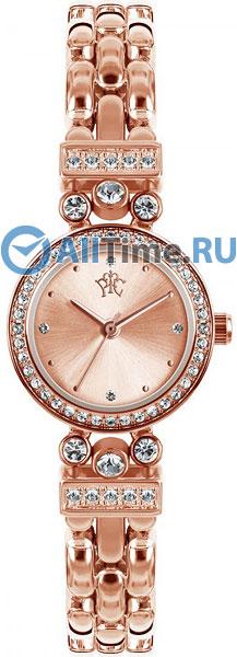 Женские часы РФС P1120322-152RG