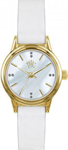 Женские часы РФС P1130312-33O