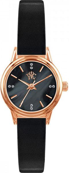 Женские часы РФС P1130322-13M