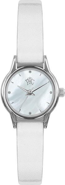 Женские часы РФС P1140302-34M