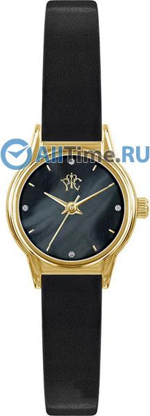 Женские часы РФС P1140312-14M