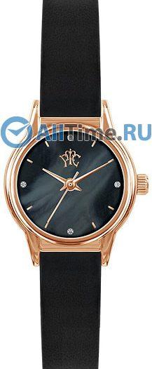 Женские часы РФС P1140322-14M