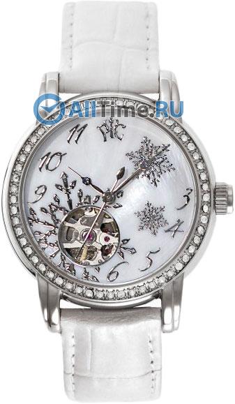 Женские часы РФС P204402-85PW