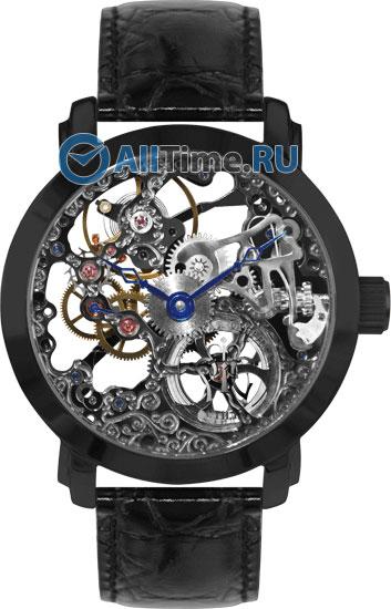 Мужские часы РФС P233032-11S