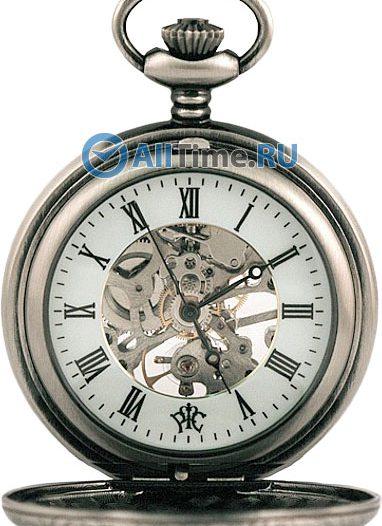 Мужские часы РФС P233401