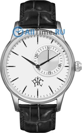 Мужские часы РФС P370101-13W