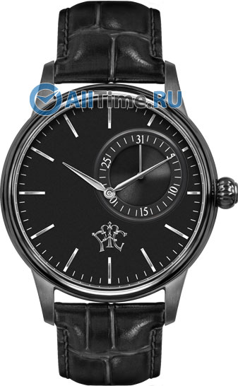 Мужские часы РФС P370141-13B