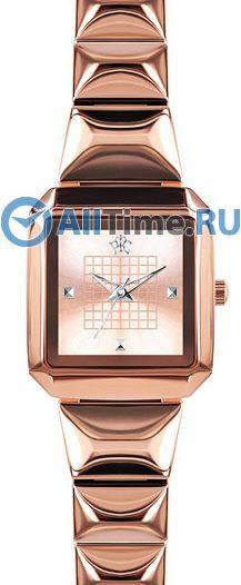 Женские часы РФС P480322-152RG