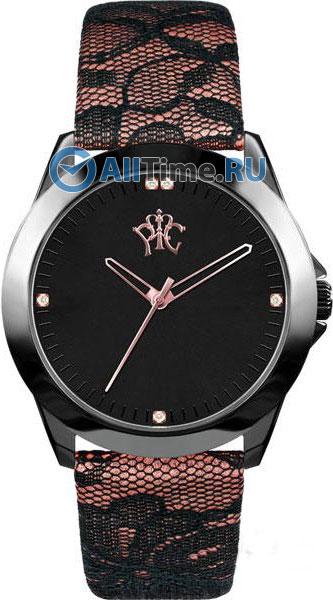 Женские часы РФС P520321-16RG4B