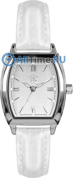 Женские часы РФС P590301-37W