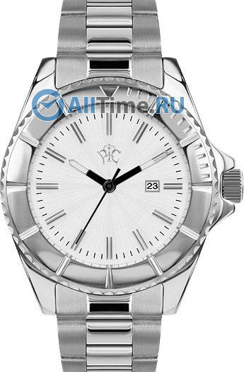 Женские часы РФС P600401-53W