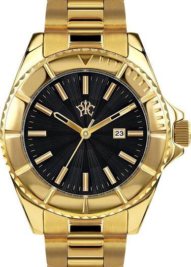Женские часы РФС P600411-63B