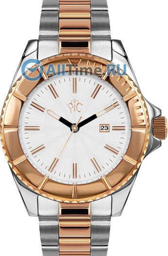 Женские часы РФС P600431-83W