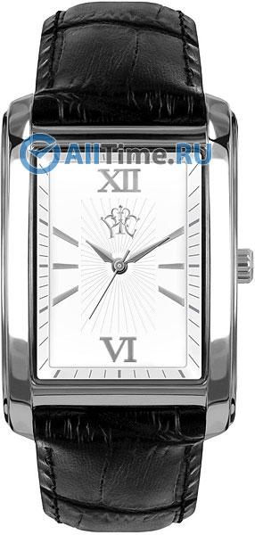Мужские часы РФС P620301-1/23S