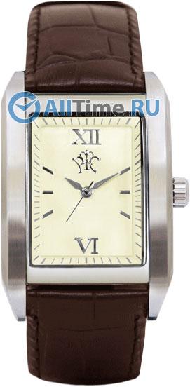 Мужские часы РФС P620301-13D