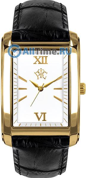 Мужские часы РФС P620311-17W