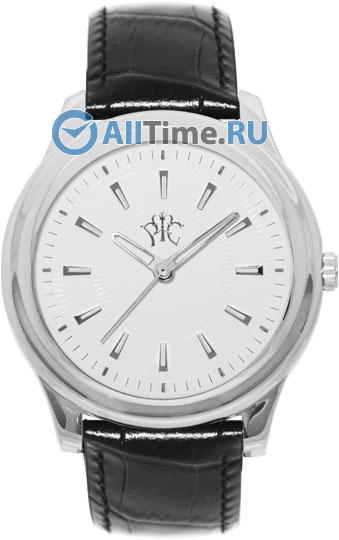 Мужские часы РФС P630301-04A