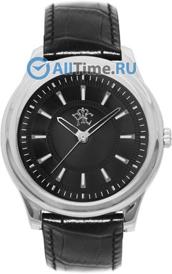 Мужские часы РФС P630301-04E
