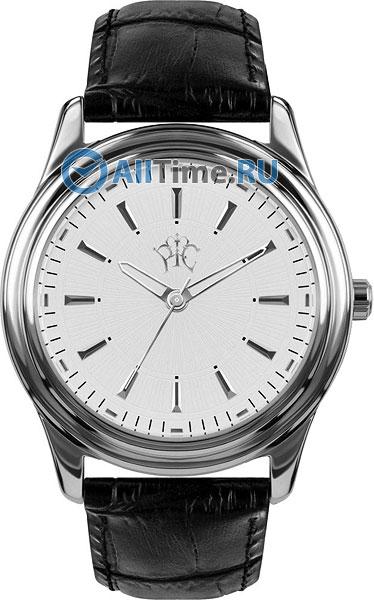 Мужские часы РФС P630301-1/23S