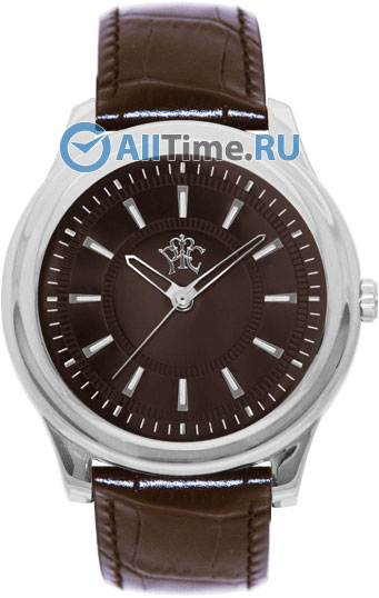 Мужские часы РФС P630301-14BR
