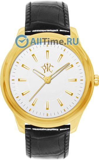 Мужские часы РФС P630311-04A