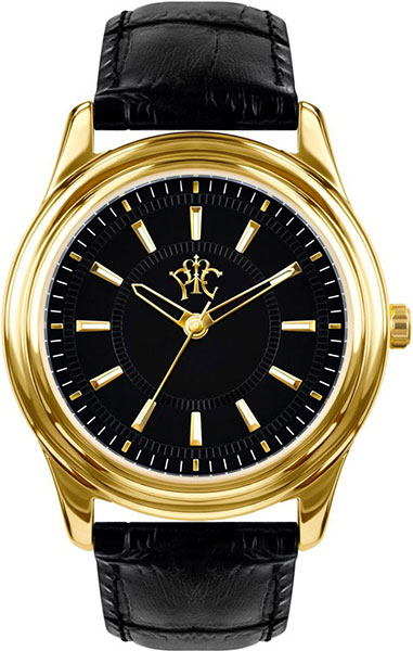 Мужские часы РФС P630311-13B