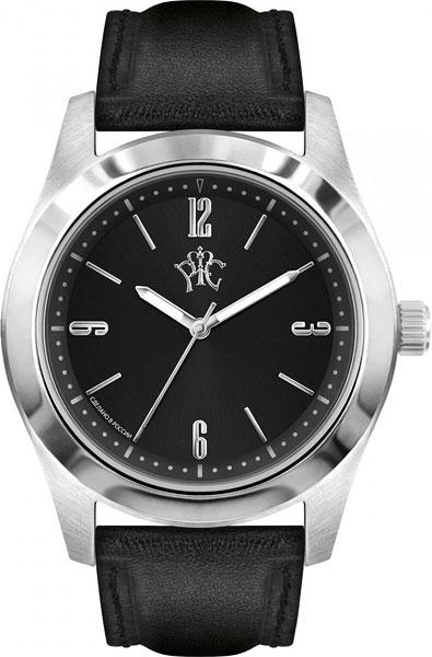 Мужские часы РФС P640301-13B