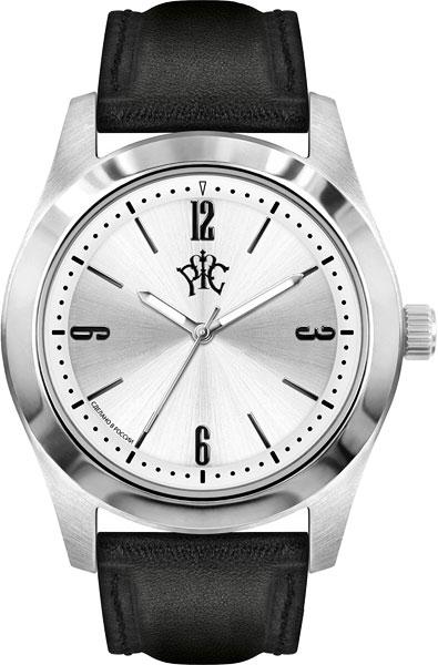 Мужские часы РФС P640301-13S