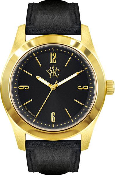 Мужские часы РФС P640311-13B
