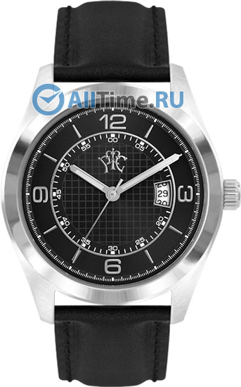 Мужские часы РФС P640401-16B