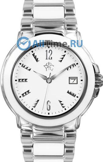 Женские часы РФС P660404-109W