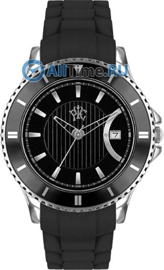 Женские часы РФС P670401-123B