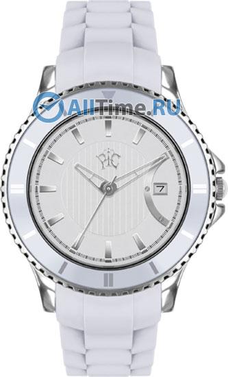 Женские часы РФС P670401-123W