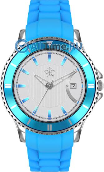 Женские часы РФС P670401-123WB