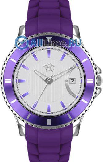Женские часы РФС P670401-123WV