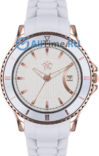 Женские часы РФС P670421-123W