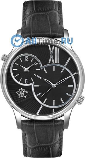 Мужские часы РФС P681201-13B