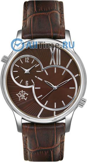 Мужские часы РФС P681201-23N