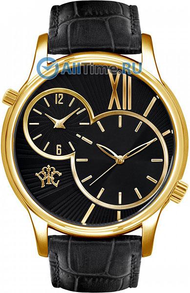 Мужские часы РФС P681211-13B