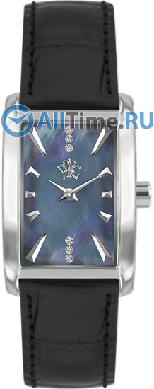 Женские часы РФС P690301-13B