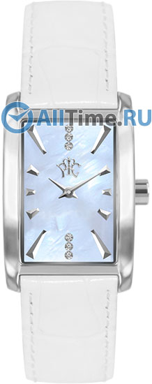 Женские часы РФС P690301-33W