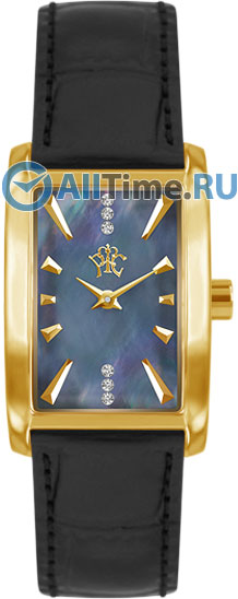 Женские часы РФС P690311-13B