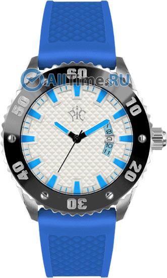 Мужские часы РФС P700401-123A