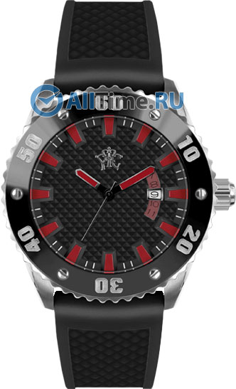 Мужские часы РФС P700401-123B