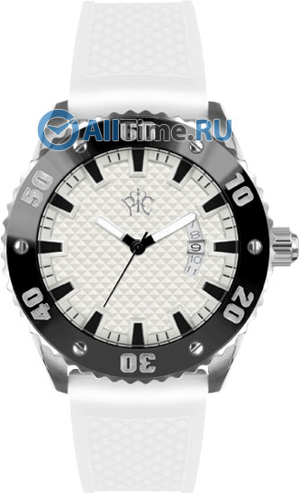 Мужские часы РФС P700401-123W