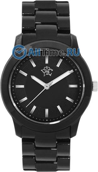 Женские часы РФС P710306-133B
