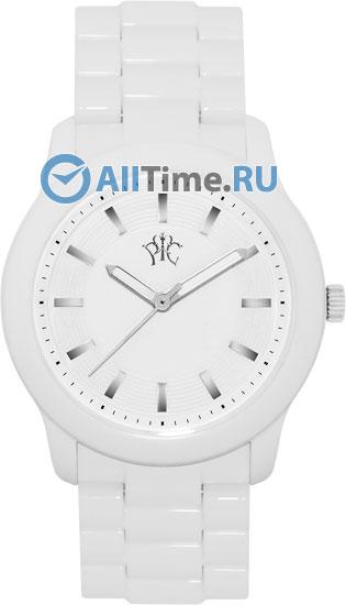 Женские часы РФС P710306-133W