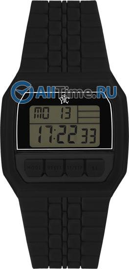 Мужские часы РФС P721606-121B